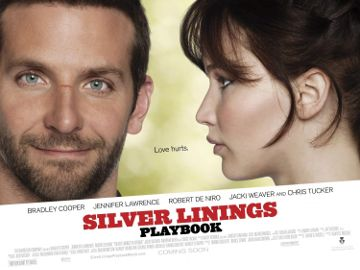 cartel Silver-Linings-Playbook