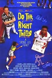 cartel-Do-The-Right-Thing