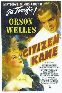 cartel-Citizen-Kane