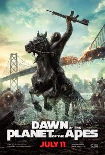 cartel-Dawn-of-the-planet-of-the-apes