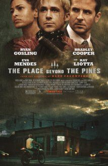 cartel-Place-behind-the-pines