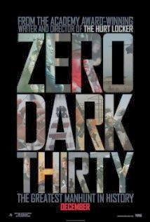 cartel-Zero-Dark-Thirty
