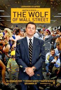 cartel-the-Wolf-of-Wall-Street
