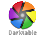 Logo Darktable