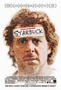 cartel-Starbuck