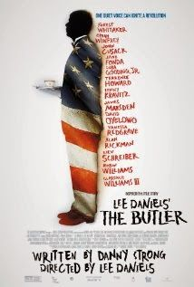 cartel-The-Butler