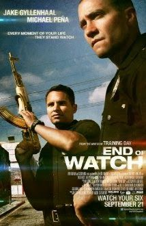 cartel-The-end-of-watch