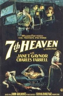 cartel-the-7th-heaven